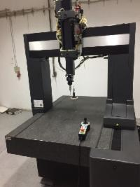 Produktbild 2 zu MaschineHexagon Xcel 7107