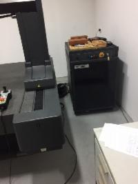 Produktbild 3 zu MaschineHexagon Xcel 7107