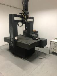 Produktbild 5 zu MaschineHexagon Xcel 7107