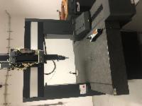 Produktbild 6 zu MaschineHexagon Xcel 7107