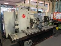 Produktbild 1 zu MaschineHuron GXB 411 F