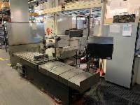 Produktbild 2 zu MaschineHuron GXB 411 F