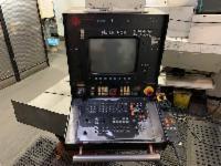 Produktbild 3 zu MaschineHuron GXB 411 F