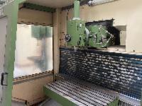 Produktbild 3 zu MaschineMaho MH 700 C