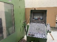 Produktbild 4 zu MaschineMaho MH 700 C