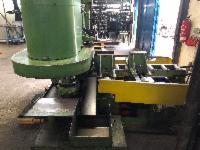 Produktbild 4 zu MaschineForte SBA 400