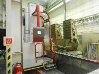 Produktbild 2 zu MaschineMecof CS 500