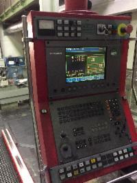 Produktbild 3 zu MaschineMecof CS 500