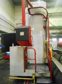 Produktbild 4 zu MaschineMecof CS 500
