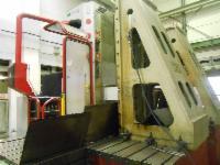 Produktbild 5 zu MaschineMecof CS 500
