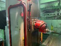 Produktbild 6 zu MaschineMecof CS 500