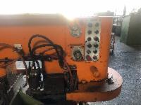 Produktbild 3 zu MaschineForte SBA 240