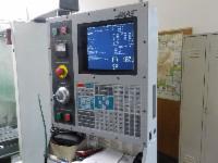 Produktbild 3 zu MaschineHaas Mini Mill