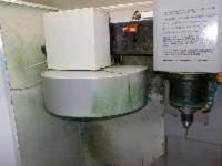 Produktbild 4 zu MaschineHaas Mini Mill