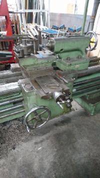 Produktbild 5 zu MaschineMartin D 71
