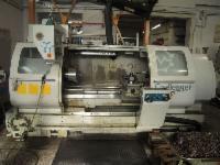 Produktbild 1 zu Maschine1860 BNC 1860