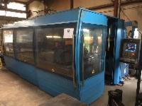 Produktbild 1 zu MaschineLaser Platino 1530 HS