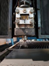 Produktbild 4 zu MaschineLaser Platino 1530 HS