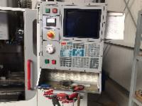 Produktbild 3 zu MaschineHAAS VF OE