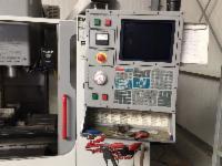 Produktbild 6 zu MaschineHAAS VF OE