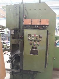 Produktbild 3 zu MaschineLuther AP - H 160 - 3