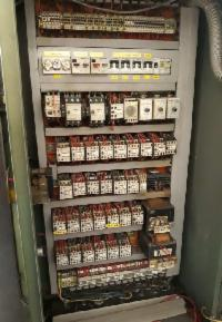 Produktbild 4 zu MaschineLuther AP - H 160 - 3