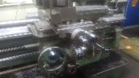 Produktbild 3 zu MaschineWeipert W 500