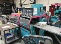 Produktbild 2 zu MaschineKaltenbach KKS 400 NA 600