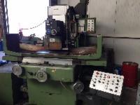Produktbild 1 zu MaschineMatra MF 60 / 30