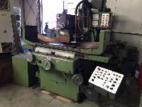 Produktbild 5 zu MaschineMatra MF 60 / 30