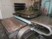 Produktbild 2 zu MaschineVarnsdorf WH 10 CNC