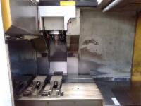 Produktbild 3 zu MaschineSigma Laeder 6