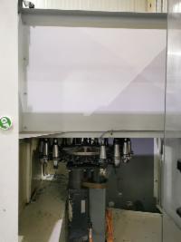Produktbild 4 zu MaschineDMG DMG 50 V