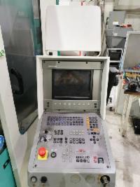 Produktbild 5 zu MaschineDMG DMG 50 V