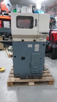 Produktbild 1 zu MaschineStalex ( Nachbau Traub ) A 25