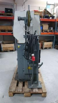 Produktbild 3 zu MaschineStalex ( Nachbau Traub ) A 25