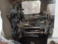 Produktbild 5 zu MaschineStalex ( Nachbau Traub ) A 25