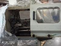 Produktbild 6 zu MaschineStalex ( Nachbau Traub ) A 25