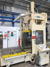 Produktbild 1 zu MaschineReiss TUS 100 - 50