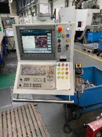 Produktbild 4 zu MaschineANAYAK Performer 2000