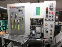 Produktbild 1 zu MaschineKasto SSB 260 VA
