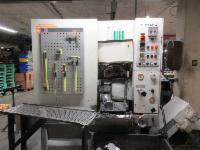 Produktbild 2 zu MaschineKasto SSB 260 VA