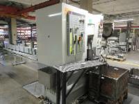 Produktbild 5 zu MaschineKasto SSB 260 VA
