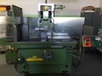 Produktbild 1 zu MaschineELB ELB Optimal 6375 ND