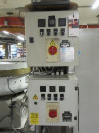 Produktbild 1 zu MaschineTroval CD 300