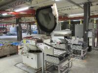 Produktbild 3 zu MaschineTroval CD 300
