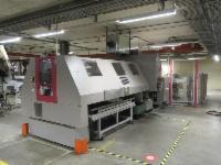 Produktbild 2 zu MaschineBehringer HBP 303 A / PCM