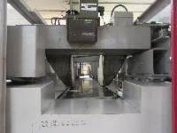 Produktbild 3 zu MaschineBehringer HBP 303 A / PCM