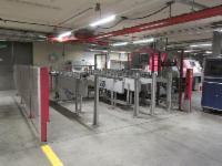 Produktbild 5 zu MaschineBehringer HBP 303 A / PCM