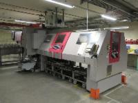 Produktbild 6 zu MaschineBehringer HBP 303 A / PCM